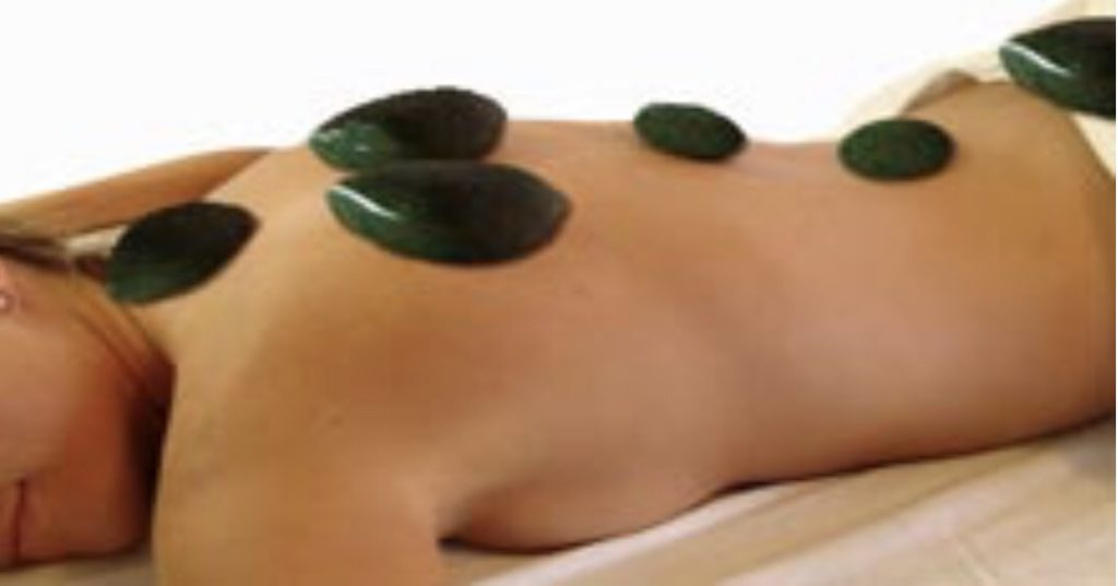 Ceragem Thermal Massage » Atlantic Acupuncture | Acupuncture